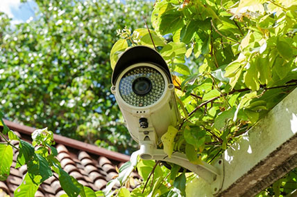 home and office cctv installers london