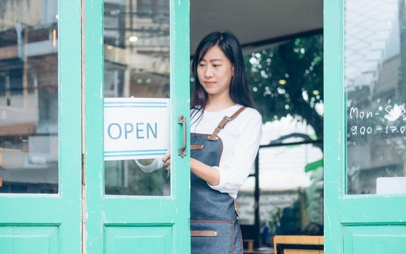 web design for small business - london techno-partz